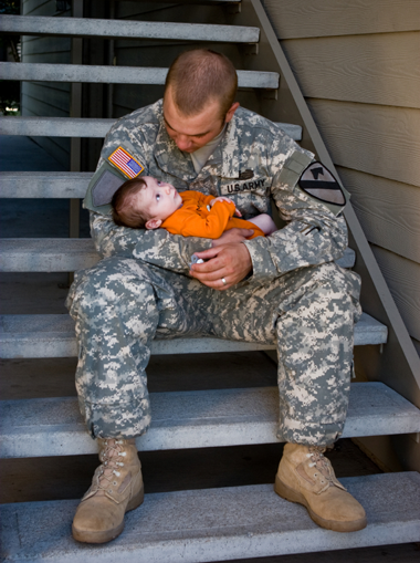 combat deployment and the military family Familymembersafetyduringadeployment combatandoperationalstress military deployment guide deployment overview.